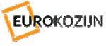 Eurokozijn_logo