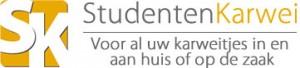 studentenkarwei-logomedium
