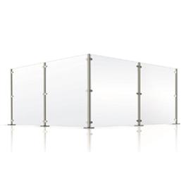 Hedra-windscherm-parasol-terrasscherm-terrasinrichting-windscreen-windschutz-xterior